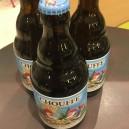 Trio Bière* CHOUFFE avec Consigne