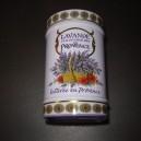 Lavande Culinaire Provence Bio