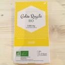 Gelée Royale BIO 1000 mg