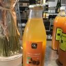 Nectar d'Abricot BIO (celui que nous servons au café)