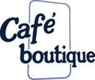 Café Boutique Provence Shop