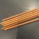 Crayon un geste pour la planéte