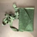 Pochette pour masque et téléphone