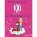 Livre Le Défi des 100 Jours