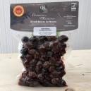 Olives noires de Nyons