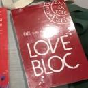 Bloc LOVE