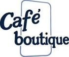 Café Boutique Provence Shop